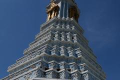 Great Palace, Bangkok
