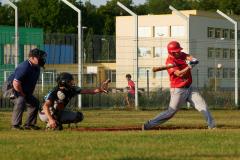 baseball_kostivere 2019/09