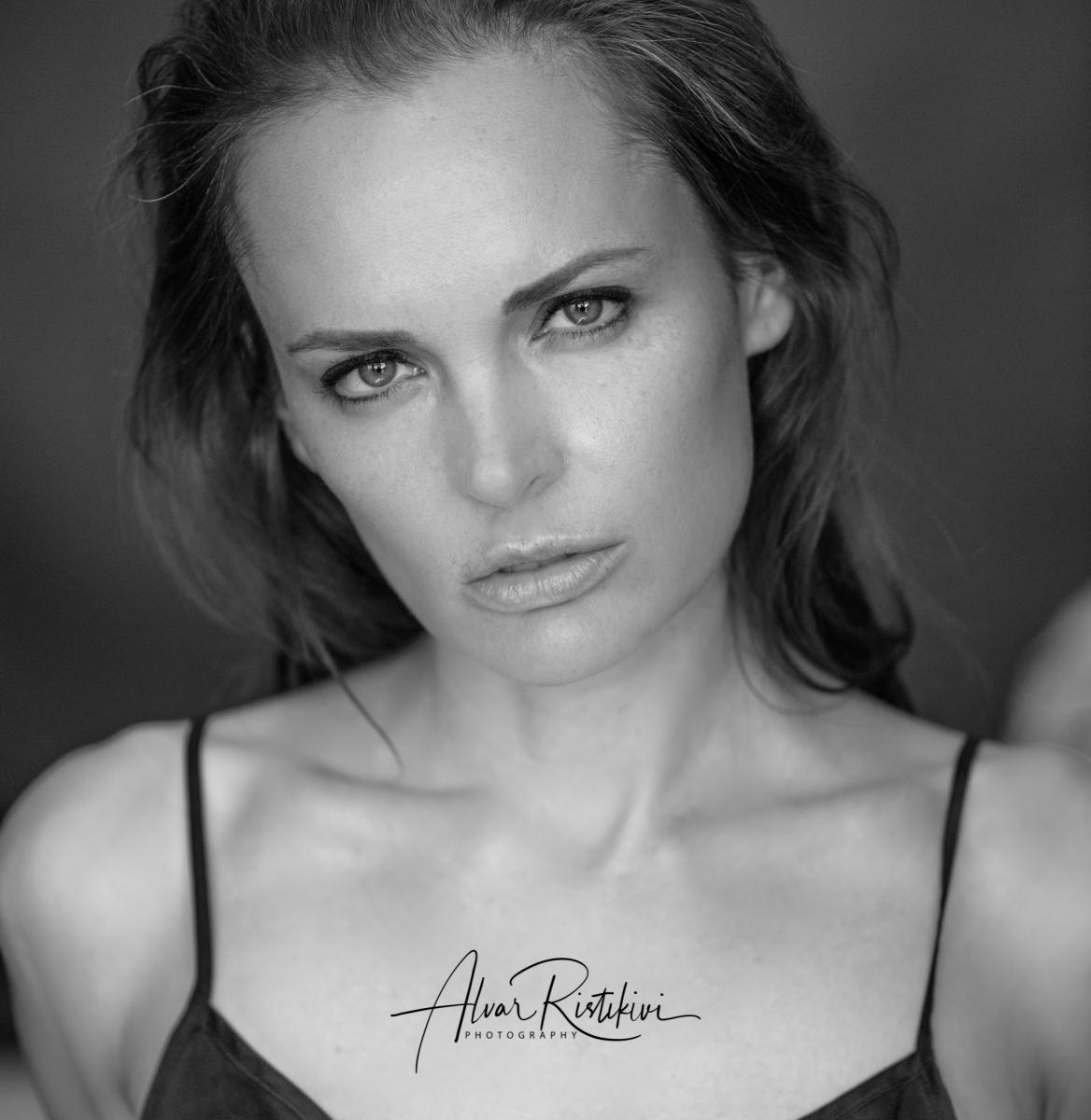 Jelena Sobolevska